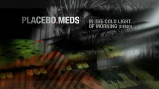 Placebo — In The Cold Light of Morning (Demo)