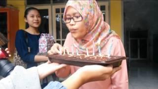 Ten2Five - Happy Birthday (Music Video Cover)