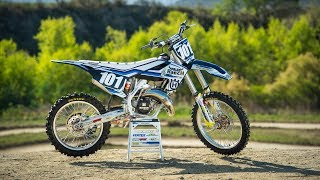 With the popularity of the 125 All Star races earlier this year, I ...