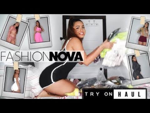 1000$-fashionnova-try-on-haul-&-reviews-|-winter-&-summer-clothes