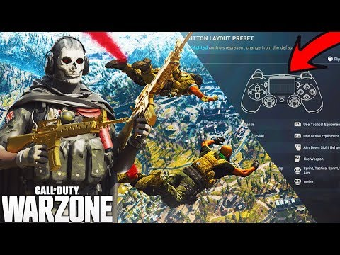 call-of-duty-warzone:-11-best-settings-to-get-better-in-warzone!-(best-settings-guide)
