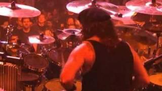 Dream Theater - When Dream And Day Reunite - 4-Ytse Jam