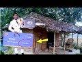 """এই টাকা দিয়ে """"ভাঙা ঘর"""" টা আগে ঠিক করবো !! Indian idol 10 winner সালমান আলী"""