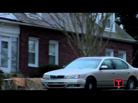 "Mecc Digg The Movie- ""The PayBack"""