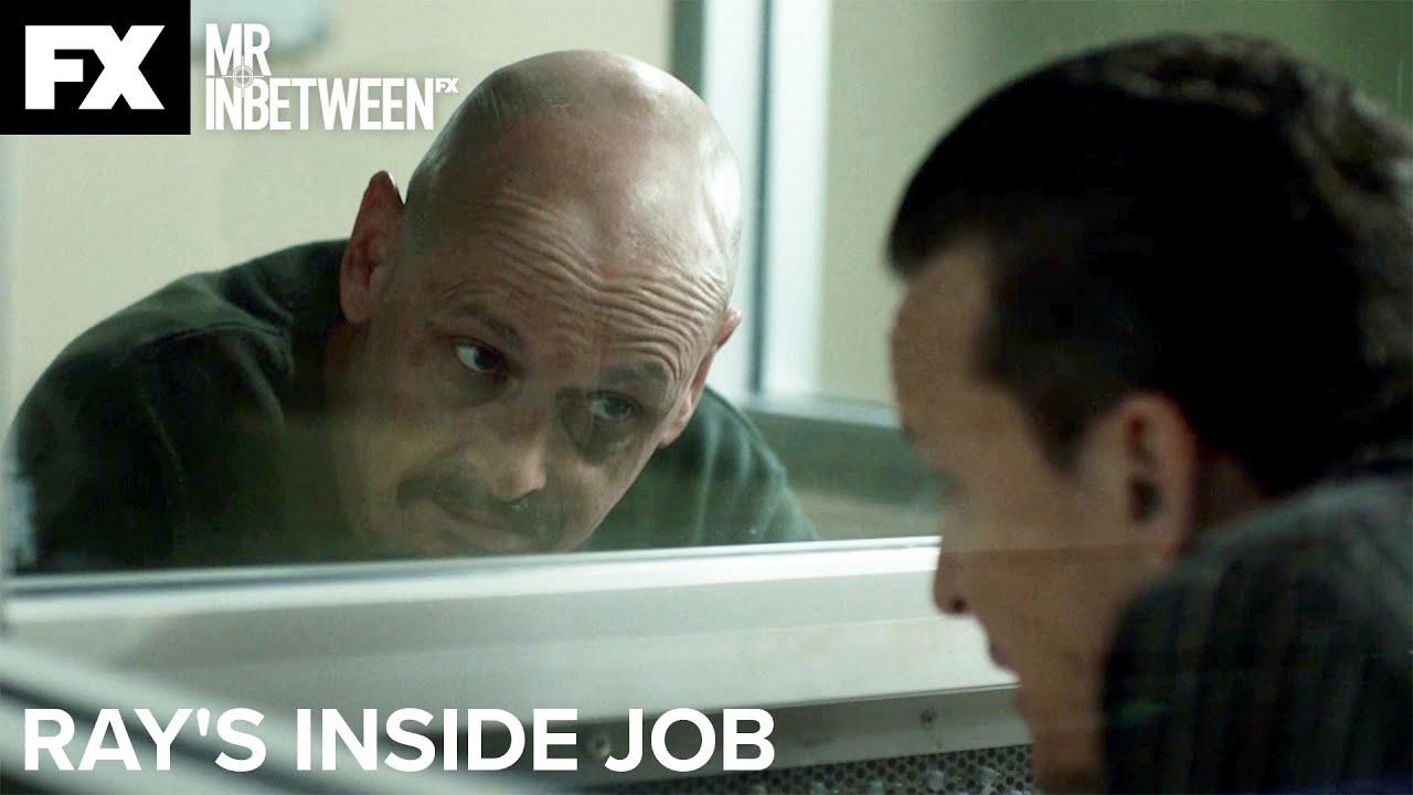 Download Mr Inbetween | I Got a Job for Ya - Season 3 Ep. 2 Highlight | FX