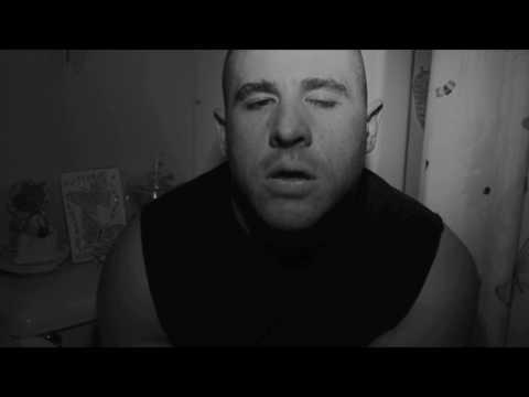 Stephen J Cook's Acting Reel