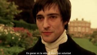 Amor en Silencio - Marco Antonio Solis (Letra) FANNY Y EDMUND