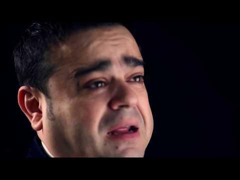 Adrian Minune - Numele tau de azi il voi uita (Oficial Video 2015)