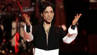 listen audio from princes emergency plane landing just 6 days before his death