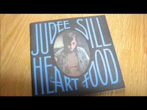 Judee Sill - The Donor