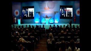 Мевлют Чавушоглу: Турция всегда будет поддерживать Азербайджан