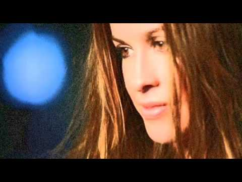 Alanis Morissette - You Learn (Chords)