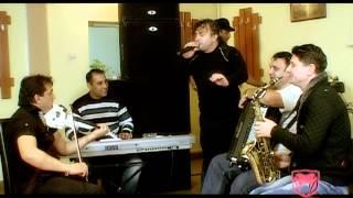 Sandu Ciorba - Vrajitoarea