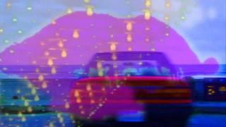 Neon Indian - Mind, Drips Music Video - HI DEF
