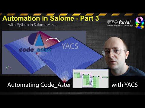 [Salome Automation 3