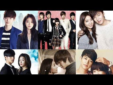 Download How To Download Any Korean Drama For Free With English Subtitles