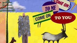Baixar Paul McCartney - 'Come On To Me (Lyric Video)'