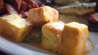 Restaurant in Mississauga: Cholan Vegetarian Cuisine