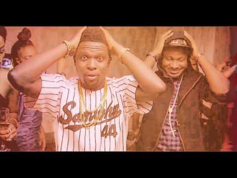 Akoo Nana - Bambala (ft. Kcee & Harrysong)