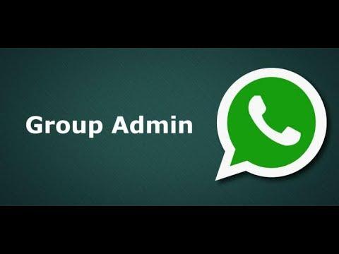 TAHADHARI: Maadmin wa group za WhatsApp Tanzania