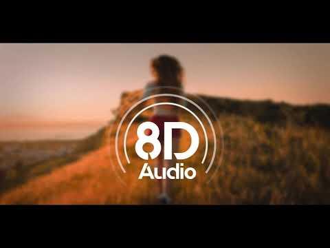 8d Audio Kathirina  කතිරිනා Iraj Ft. Malindu & Hirushi