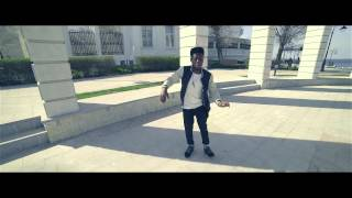 Skales Je Kan Mo AfroBeat By Charzzy Roberto