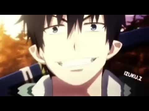 (Rin Okumura Edits)