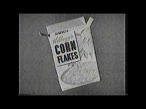 LWT adverts - 19th February 1994