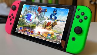 Why You Need the Nintendo Switch in 2019