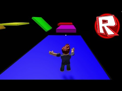 ROBLOX - FRUSTRATION: Speed Run 4 [Xbox One Edition]