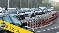 Verwaltungsgericht Wiesbaden: Frankfurt muss 2019 Dieselfahrverbot einführen