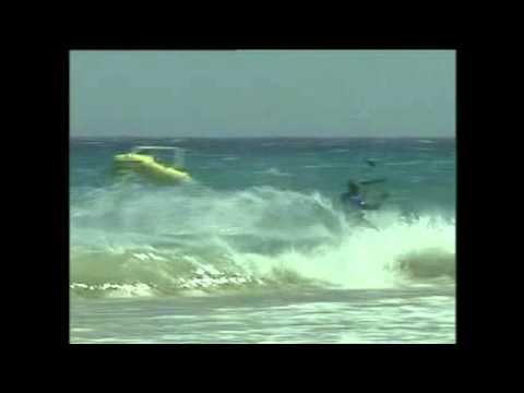 Серфинг    катание по морским волнам на доске