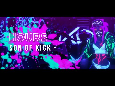 son-of-kick---hours