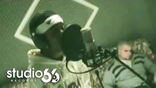 Eli - Hip Hop de Timisoara