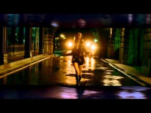 Selena Gomez - Slow Down (Jason Nevins Radio Edit) (Matt Nevin Video Edit)