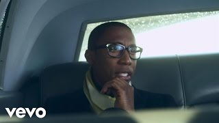 Raphael Saadiq - Good Man (Video)