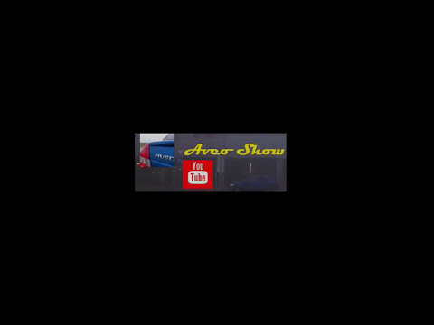Замена ГРМ ВАЗ 2109 8кл// Замена помпы ОЖ ВАЗ 2109