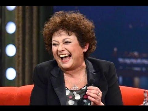 2. Jana Boušková - Show Jana Krause 1. 3. 2013