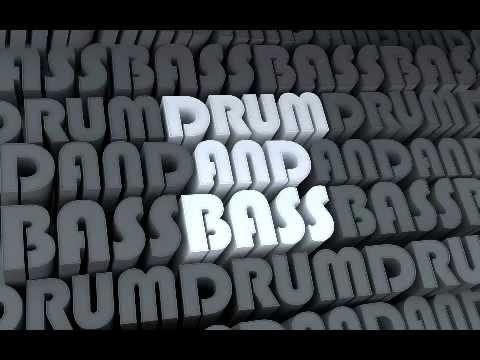 DJ Hype @ KissFM