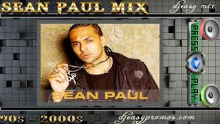 Download lagu Sean Paul mix djeasy Muzikryder MP3