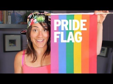 Reagan Foxx And Bridgette B | SEXY NETWORKиз YouTube · Длительность: 3 мин16 с