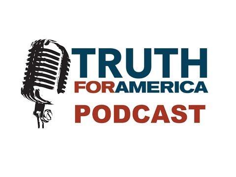 Ep. 13 $$$ and Agendas — Truth For America about Teach For America