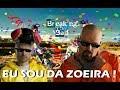 Zoeira em Séries 5# - EU SOU DA ZOEIRA ! - BREAKING BAD