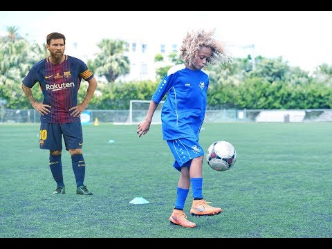 Xavi Simons  ● a new MESSI?? ● The BEST of |HD|