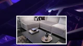 Home Interior Design 2017 A Tiny Model Condo Suite