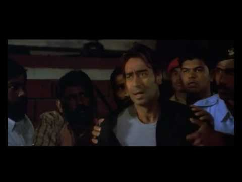 Apaharan is listed (or ranked) 5 on the list The Best Ajay Devgan Movies