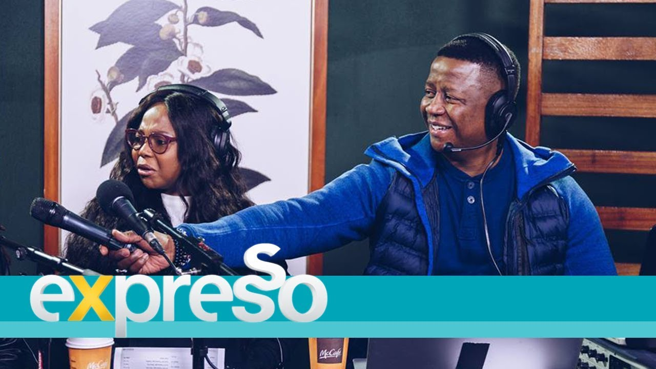 Feel Good with Fresh Breakfast from Metro FM!