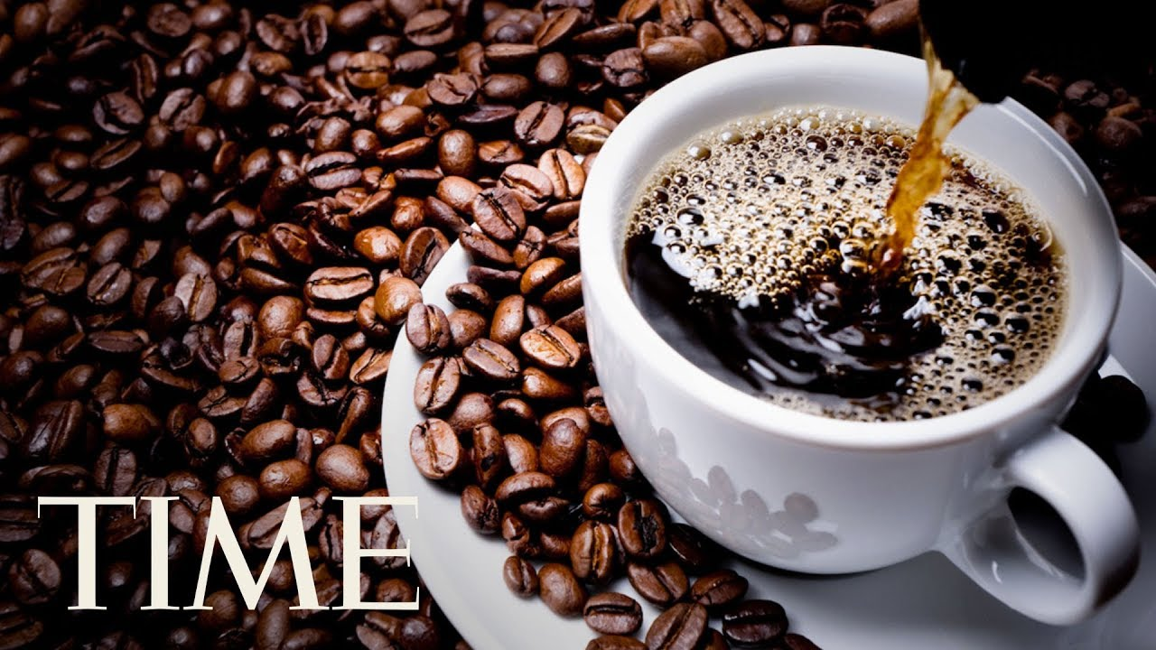 California coffee may soon come with a cancer warning