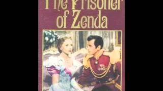 the prisoner of zenda chapter 5