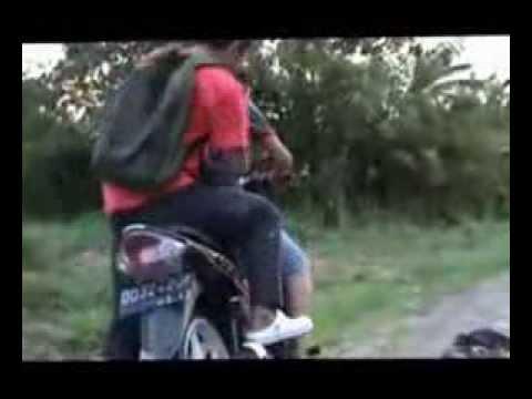 Video Gokil Anak Sengkang